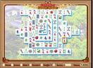 mahjong tour du fle