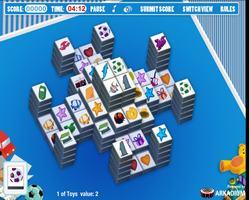 mahjong coffre à j